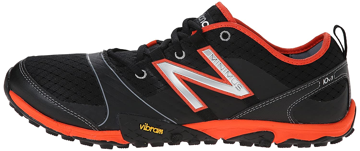 New Balance Minimus Mt10bo3 MTJ39a20k