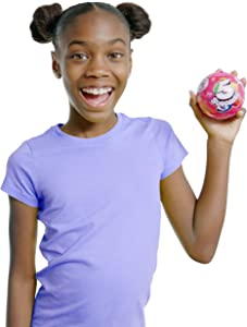 ZURU 5 Surprise Collectable Toy Girls Series 4 Pack