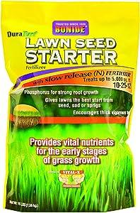 Bonide Products INC 60454 60456 Start Fertilizer