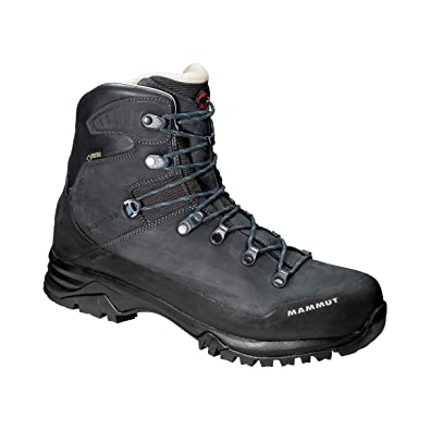 286c87dd7eb Mammut Trovat Guide High GTX Boot