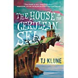 The House in the Cerulean Sea
