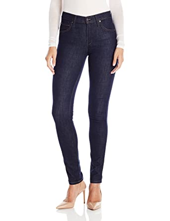 Womens Pencil Slim Jeans James Jeans sQNZ2AKFd