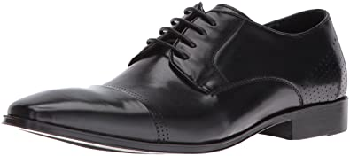 Kenneth Cole Unlisted Men's Seam Roller Oxford