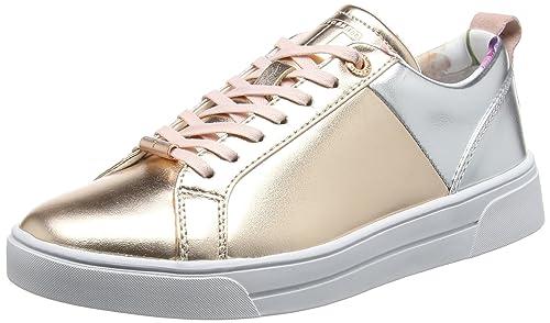 ted baker shoes amazon uk prime videos amazon