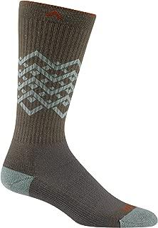 product image for Wigwam Womens Cascade Mountain NXT Iron MD (Women's Shoe 6-10) One Size