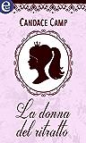 La donna del ritratto (eLit) (Lost heirs Vol. 2)