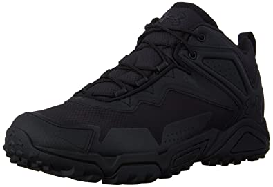 e6d30a23ef24 all black under armor shoes cheap   OFF54% The Largest Catalog Discounts