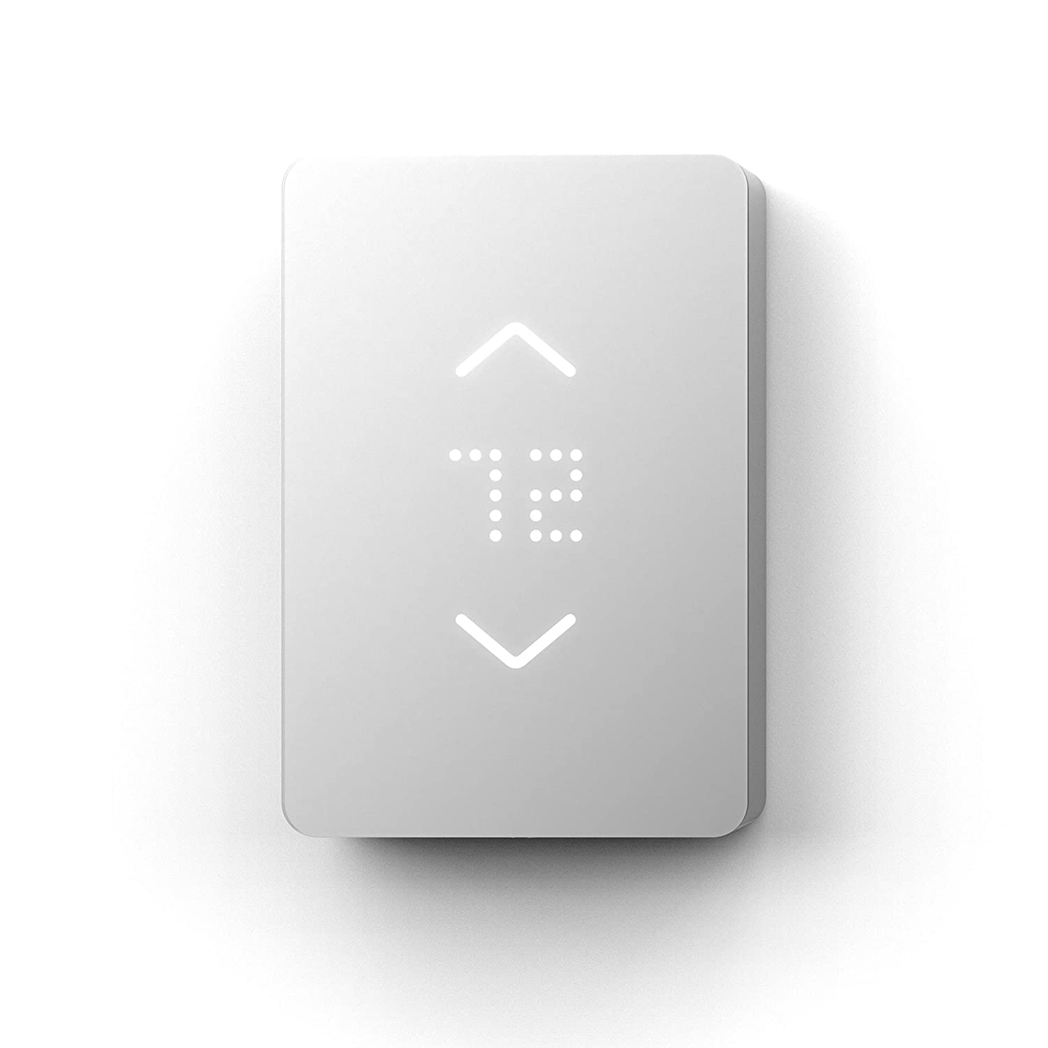 Mysa Smart Thermostat for Electric Baseboard Heaters