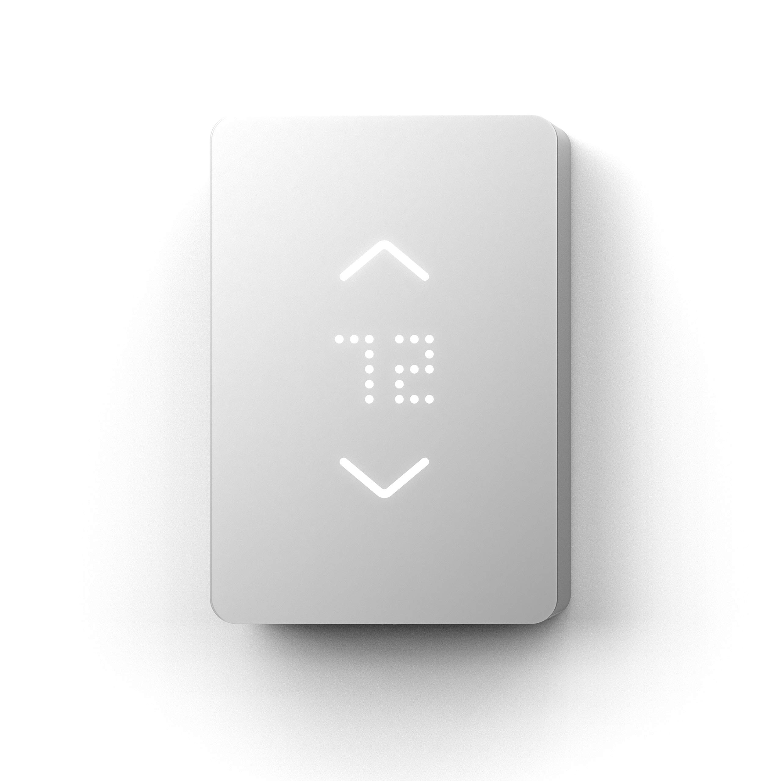 Mysa Smart Thermostat for Electric Baseboard Heaters by Mysa