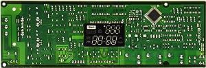 Samsung DE92-03045A Assy Pcb Main