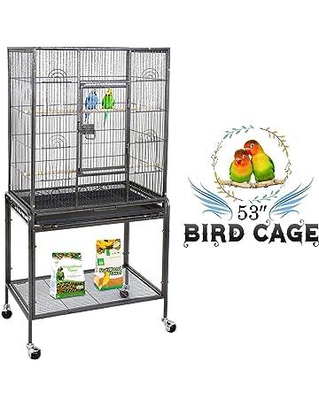 d58a44b3ecbed Birdcages   Amazon.com