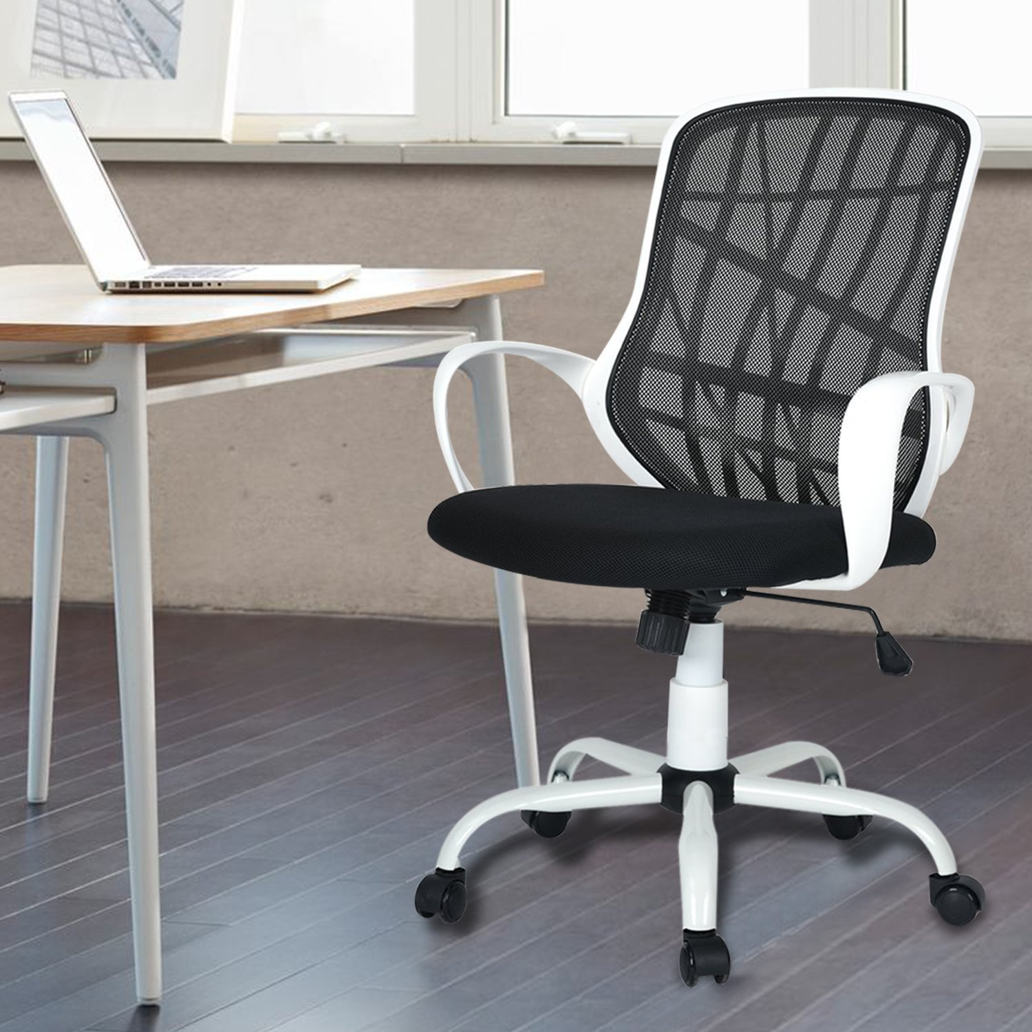 fice Task Chairs Amazon