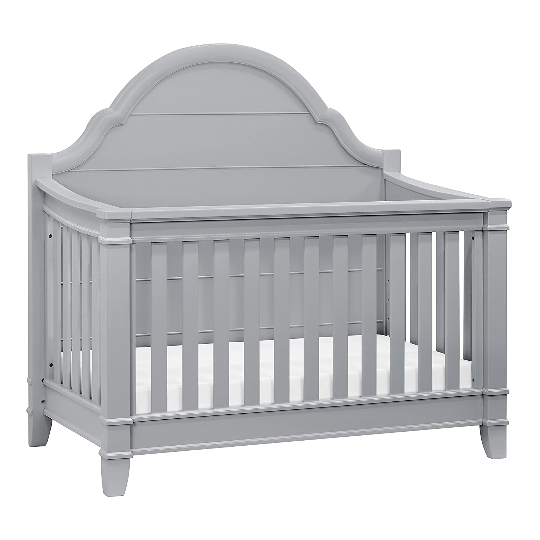 Million Dollar Baby Classic Sullivan 4-in-1 Convertible Crib