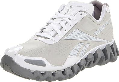 Reebok Women s Zigpulse II Running Shoe 394cebaf0
