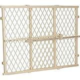 Amazon Com Safety 1st Screen Door Saver White Indoor