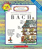 Johann Sebastian Bach (Revised Edition) (Getting to Know the World's Greatest Composers)
