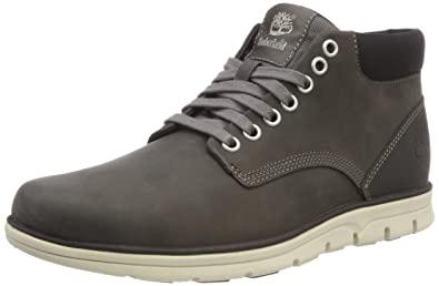 official photos 485cb e7a80 Timberland Herren Bradstreet Chukka Boots