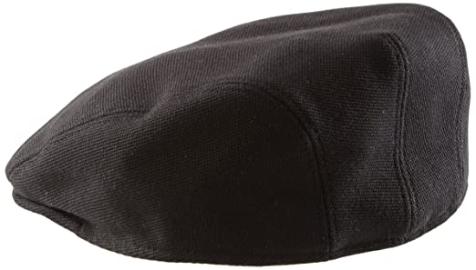 792f0488b038c Lacoste - Cap Men - RK0345  Amazon.co.uk  Clothing