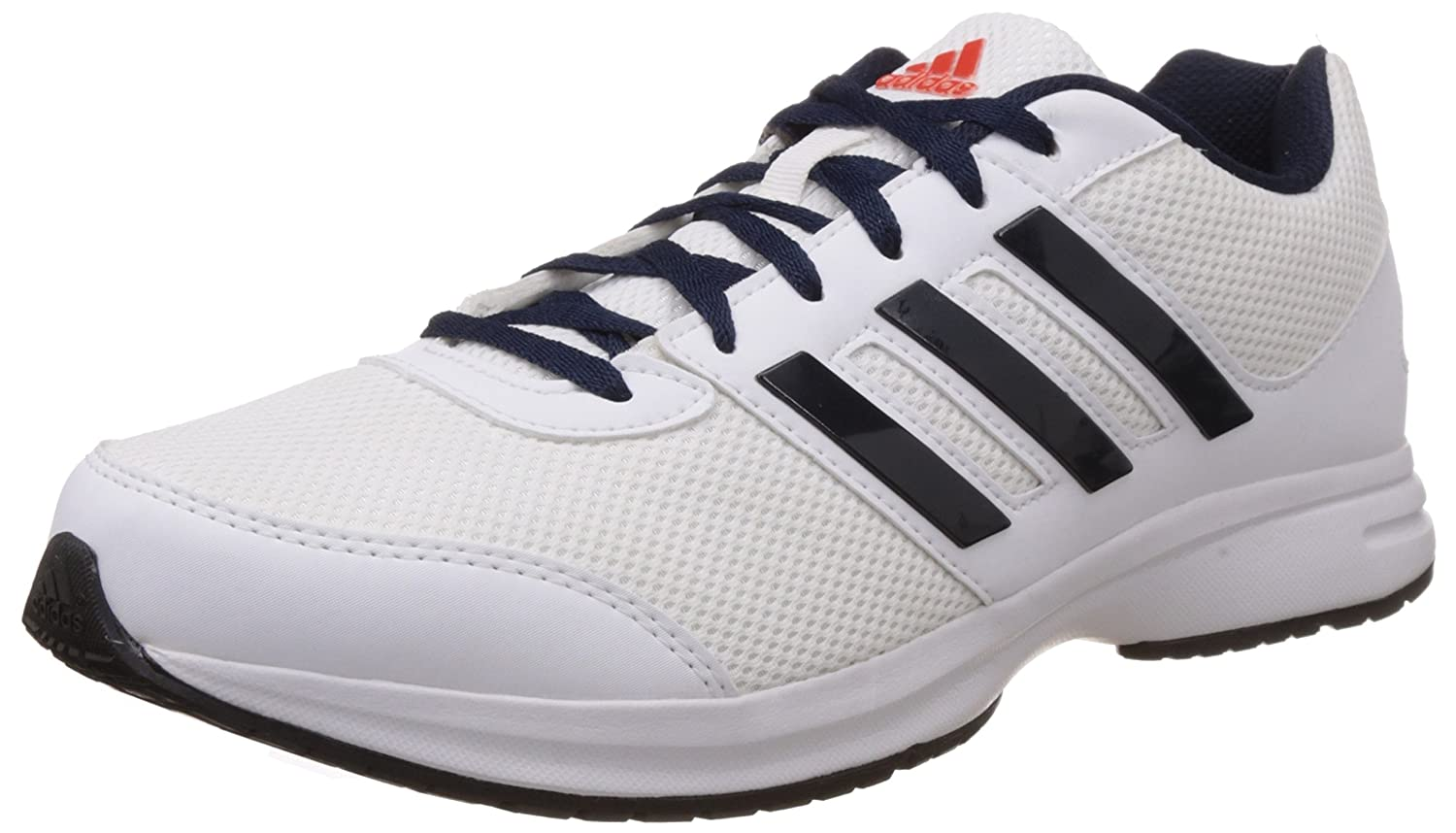 adidas Men's Ezar 2.0 M Mesh Running Shoes: Buy Online at Low Prices in  India - Amazon.in