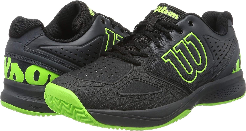 WILSON KAOS Comp 2.0 Chaussures de Tennis Homme