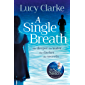A Single Breath: A gripping, twist-filled thriller that will have you hooked