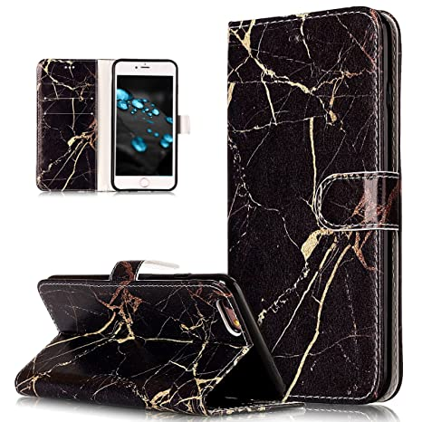 Carcasa iphone 6, funda iPhone 6s, ikasus® Carcasa iPhone 6 ...