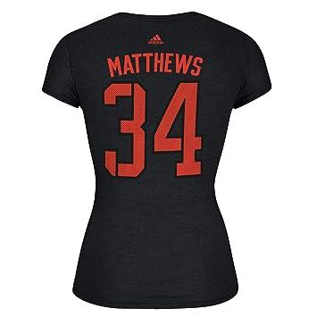 auston matthews world cup jersey