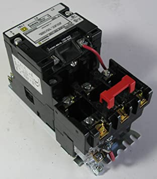 Square d 8536sco3v02s motor control circuit breakers amazon square d 8536sco3v02s motor control sciox Image collections