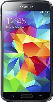 Samsung Galaxy S5 - Smartphone libre Android (pantalla 5.1 ...