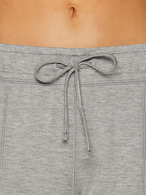 reebok ladies jogging pants