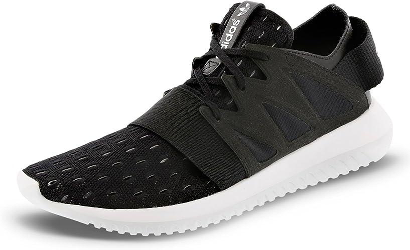 adidas Damen Tubular Viral W Leichtathletik Schuh:
