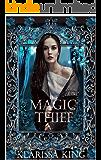 The Magic Thief (English Edition)