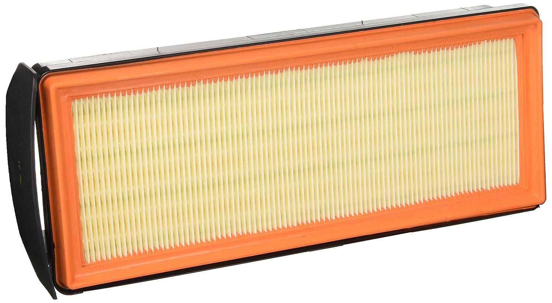 Bosch F026400409 Filtro de aire
