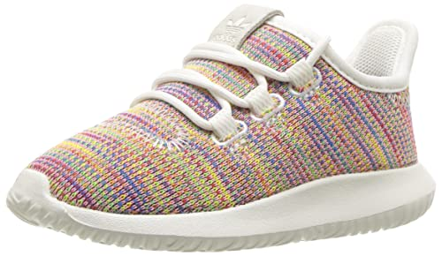 8ee2dce59f921 Image Unavailable. Image not available for. Colour: adidas Originals Unisex Tubular  Shadow ...