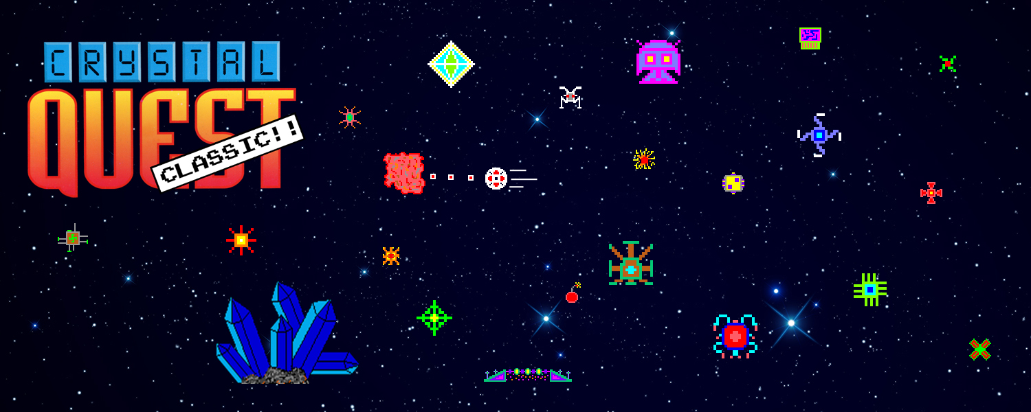 classic arcade games for pc - 7