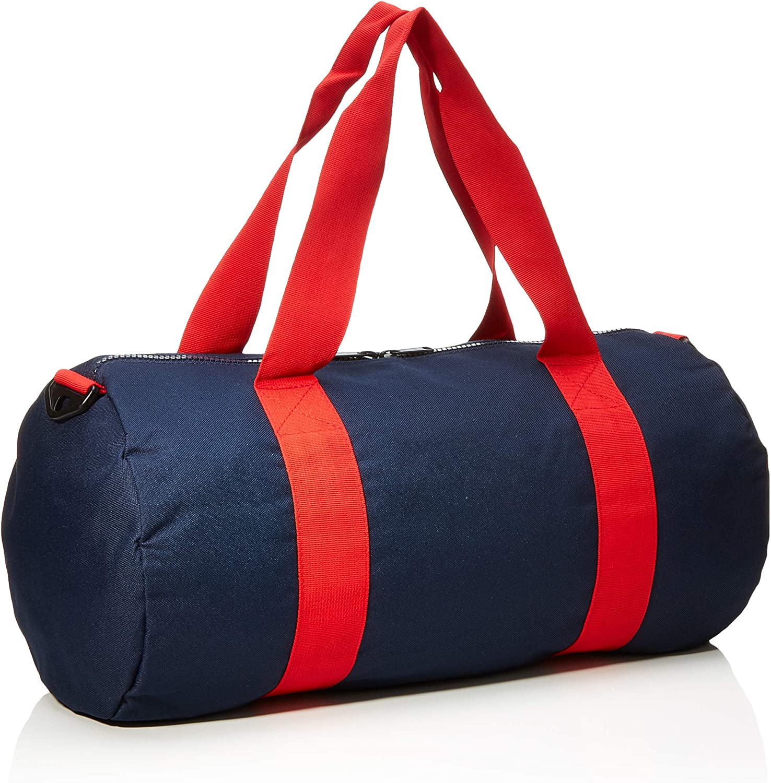 BagBase Mens Original Barrel Bag