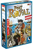 Port Royal (Händler der Karibik) [Import allemand]