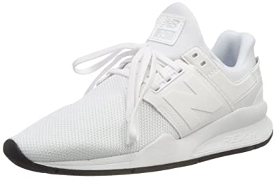 22218d3efbf5 new balance Women s 247V2 Sneakers  Buy Online at Low Prices in ...