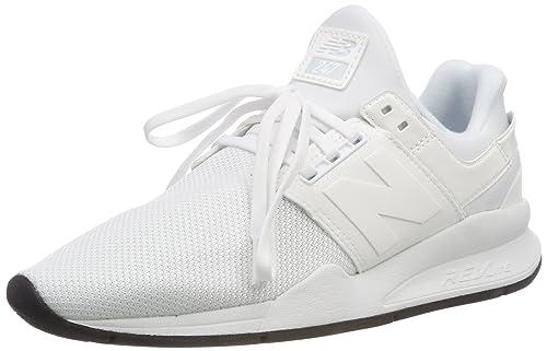 Buy new balance Women's 247V2 Sneakers