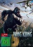 King Kong (Einzel