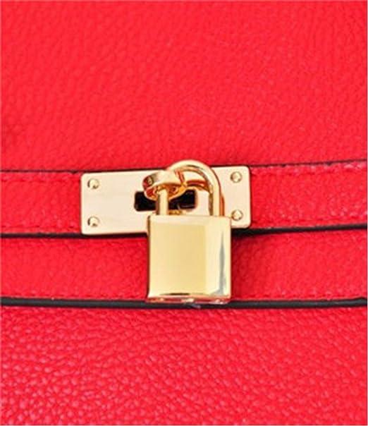 Amazon.com: Diseñador Inspirado Monederos bolsa Grande Bolso ...