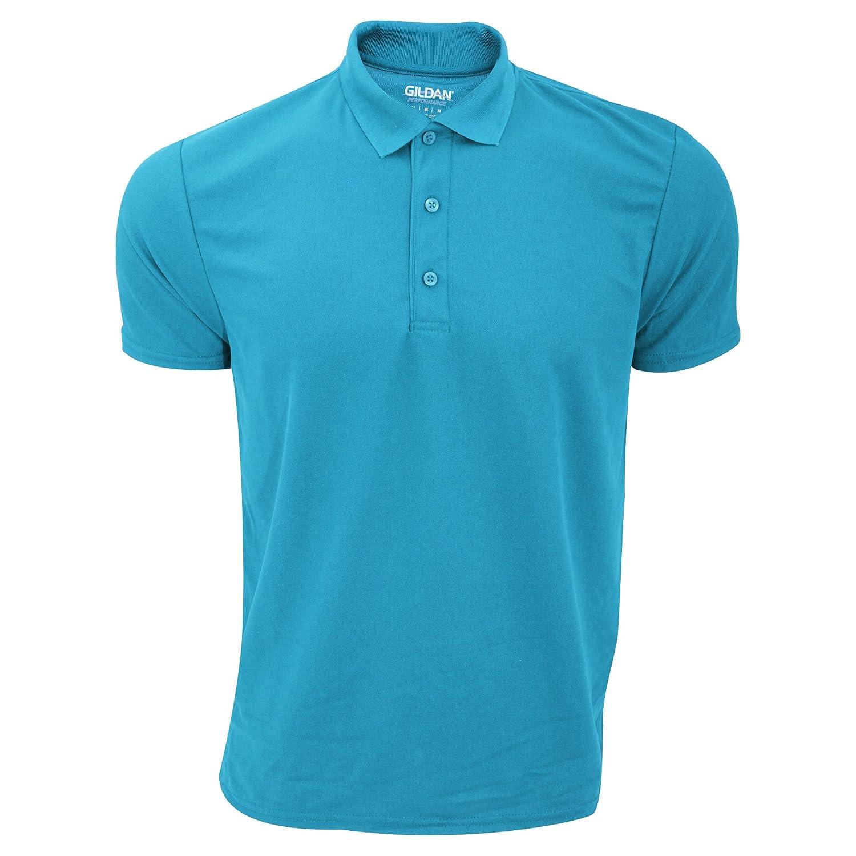 Polo Shirt Finding Nemo Film Foreshortened Fin Logo Man Retro T Shirts
