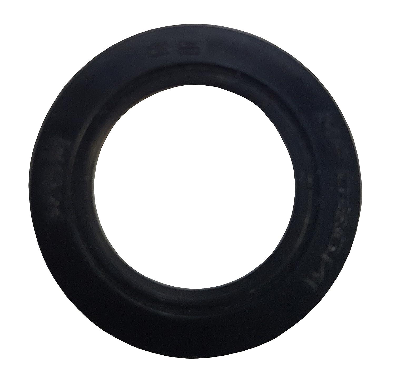 G2 G8 Yamaha Gas G1 G14 /& G16 G11 G9 Secondary Sliding Sheave Oil Seal