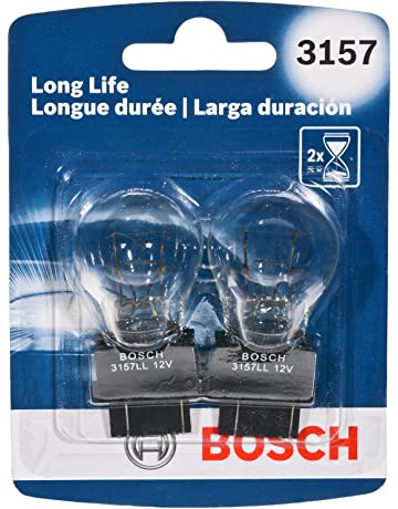 Amazon com: Lighting - RV Parts & Accessories: Automotive