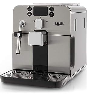 Cafetera autom/ática 1400 W Gaggia Besana ABS