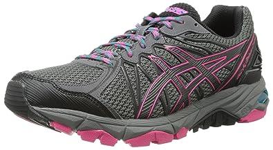 asics neutral womens running shoes