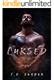The Cursed Series