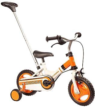 c14afc15a9e Hudora RS-1 2.0 Childrens Bike - 10