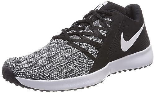 b3e99eedaa6 Nike Men's Varsity Compete Trainer Shoe