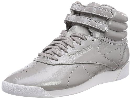 Womens Cn1636 Gymnastics Shoes Reebok fe7RZO4XG